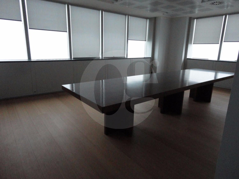 Uffici direzionali a Brescia due in affitto