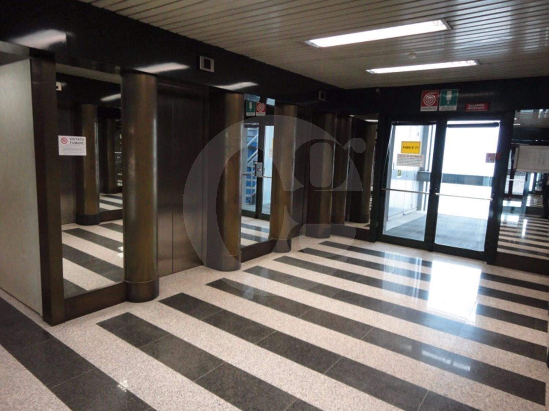 Uffici Direzionali A Brescia Due In Affitto Proposte Immobiliari Vendita E Affitto Cibelli Iniziative Immobiliari
