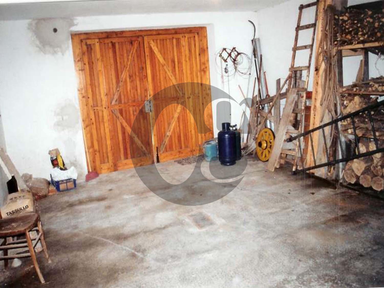 Temù villa bifamiliare in vendita