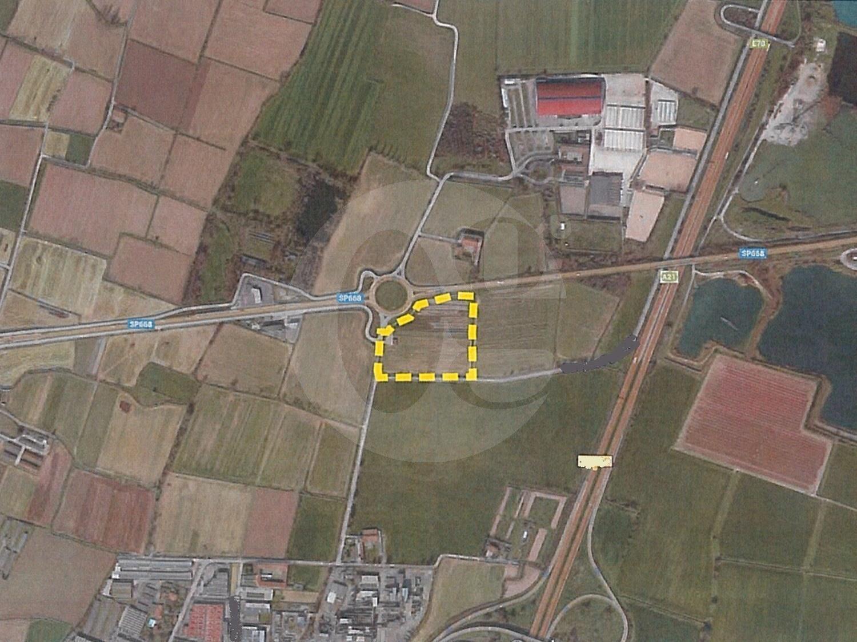 Terreno Edificabile Comm.le/Ind.le in vendita a Manerbio, 9999 locali, Trattative riservate | CambioCasa.it