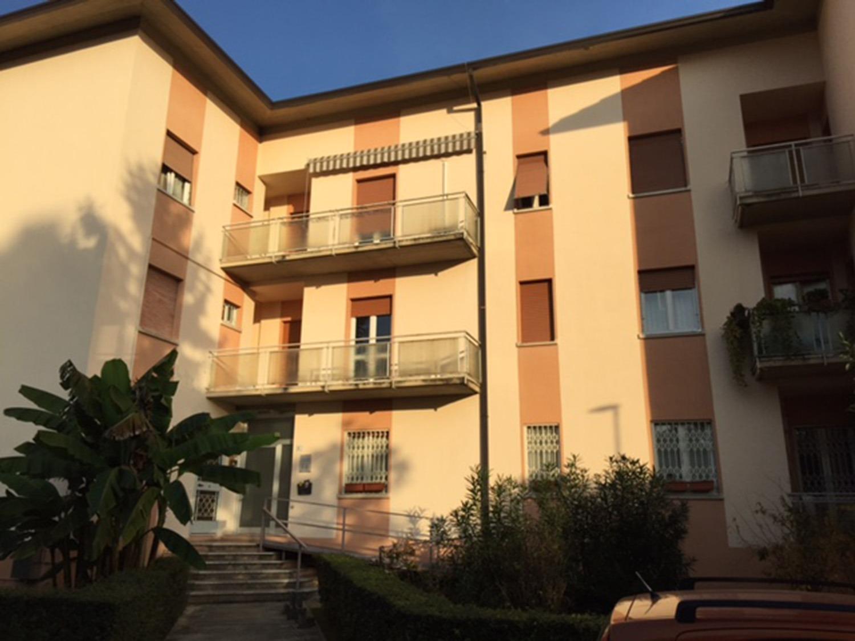 Appartamento in vendita a Collebeato, 3 locali, prezzo € 105.000 | CambioCasa.it