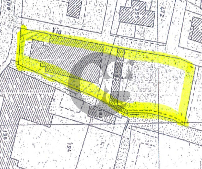 Terreno in vendita a Bagnolo Mella, 9999 locali, prezzo € 350.000 | CambioCasa.it