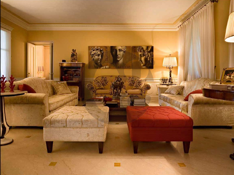Villa in vendita a Muscoline, 9 locali, Trattative riservate | CambioCasa.it