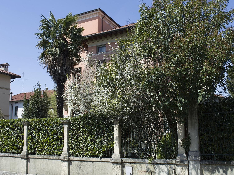 Don Bosco Villa uni/bifamiliare in vendita