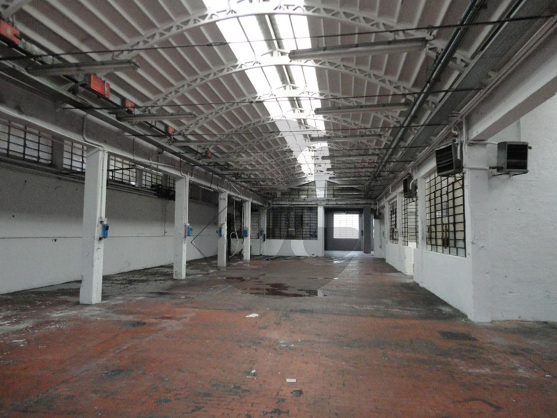 Ufficio / Studio in vendita a Lumezzane, 1 locali, prezzo € 180.000 | CambioCasa.it