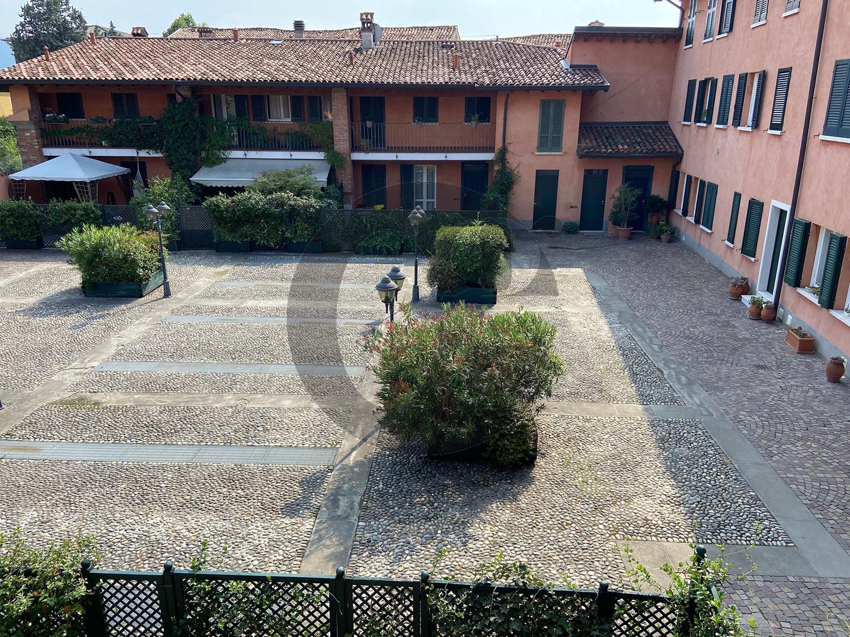 San Bartolomeo vendita porzione cascina ristrutturata