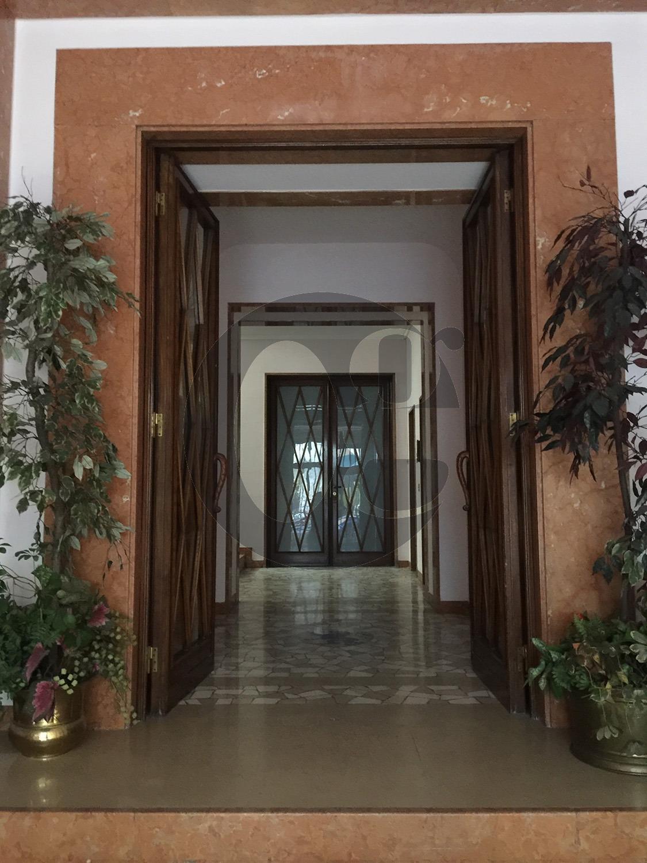 Appartamento in affitto a Brescia, 6 locali, prezzo € 1.200 | PortaleAgenzieImmobiliari.it