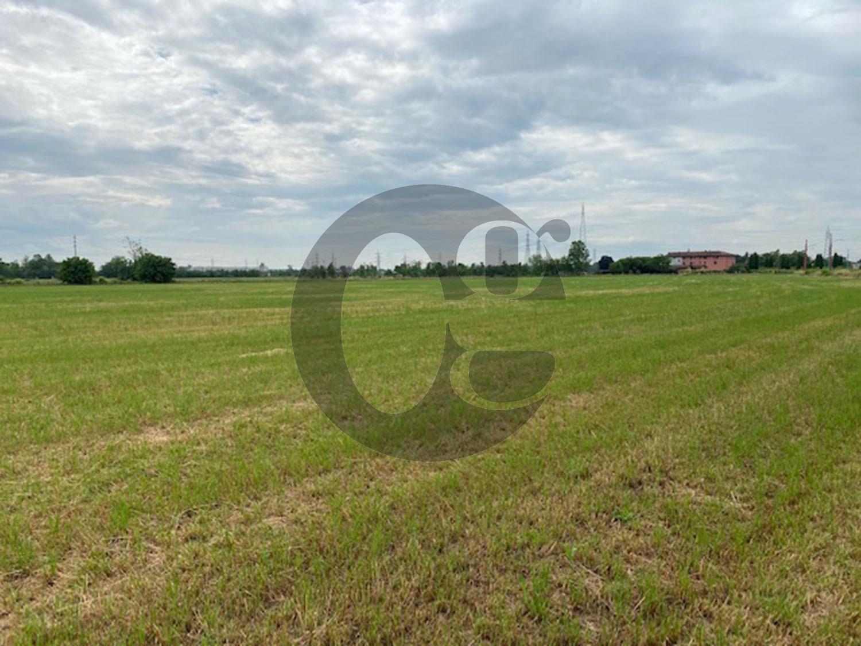 Brescia terreno agricolo a Folzano in vendita