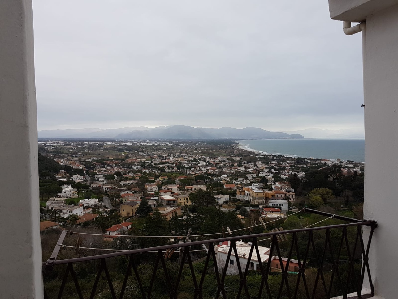 Appartamento in Vendita a San Felice Circeo