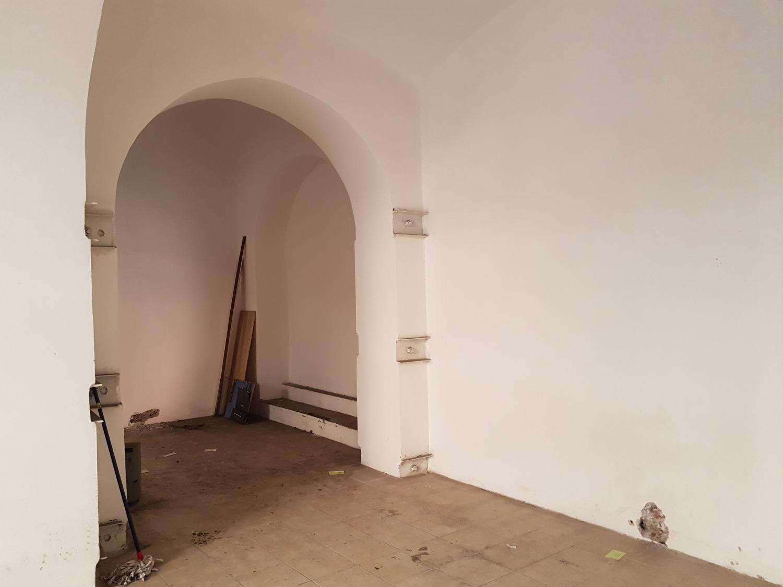 Appartamento in vendita a Roma, 3 locali, zona Zona: 7 . Esquilino, San Lorenzo, Termini, prezzo € 250.000 | CambioCasa.it