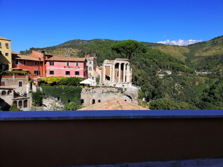 Appartamento in vendita a Tivoli, 4 locali, Trattative riservate | PortaleAgenzieImmobiliari.it