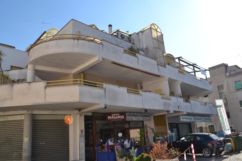 Appartamento in vendita a Guidonia Montecelio, 4 locali, prezzo € 195.000 | PortaleAgenzieImmobiliari.it