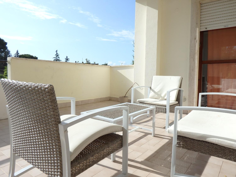 Appartamento in vendita a Tivoli, 3 locali, prezzo € 165.000 | PortaleAgenzieImmobiliari.it