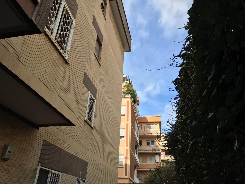 Appartamento in vendita a Roma, 3 locali, zona Zona: 27 . Aurelio - Boccea, prezzo € 430.000   CambioCasa.it
