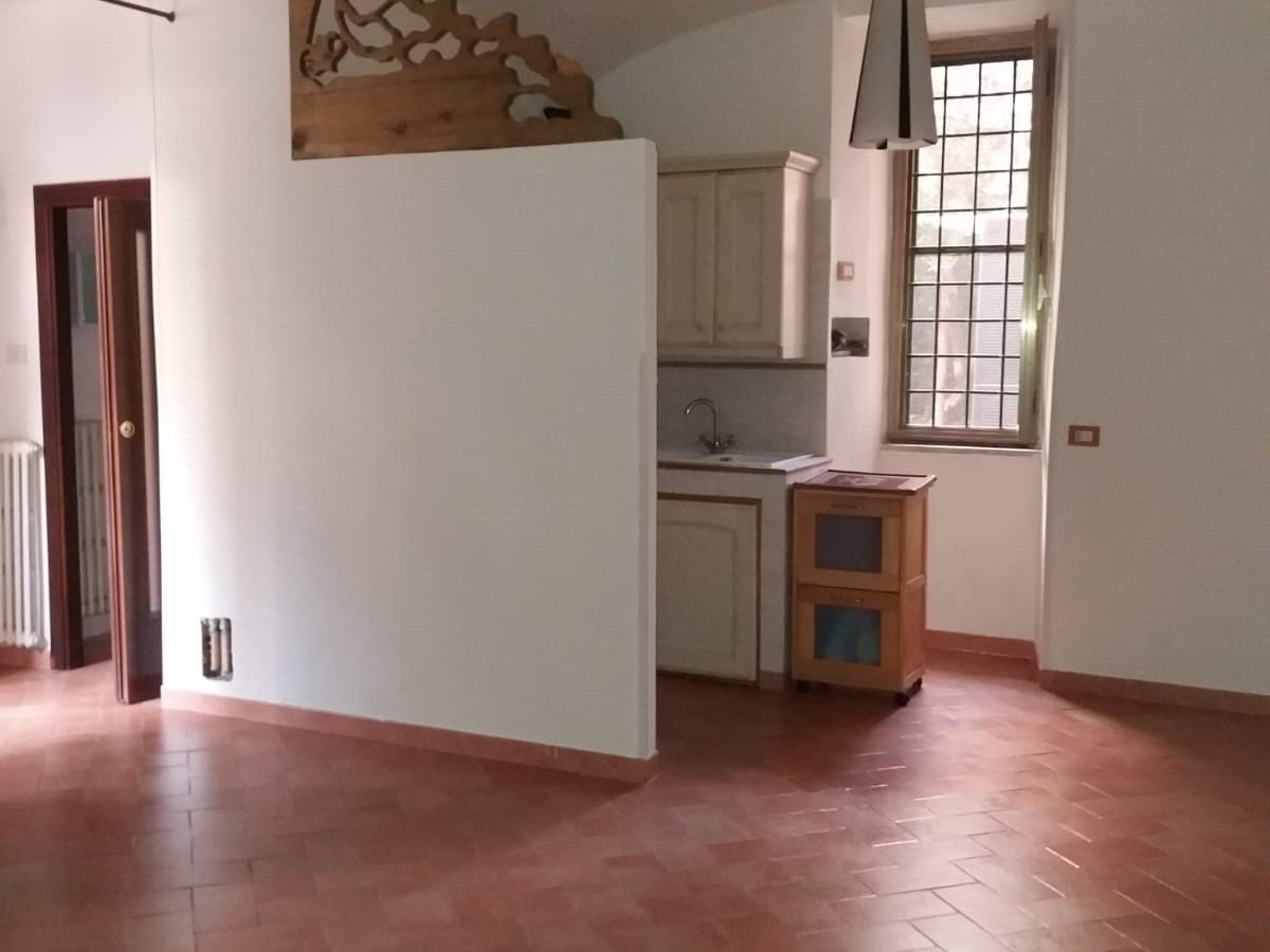 Appartamento in vendita a Roma, 1 locali, zona Zona: 8 . Tiburtina, Colli Aniene, Pietrasanta, San Basilio, prezzo € 90.000   CambioCasa.it