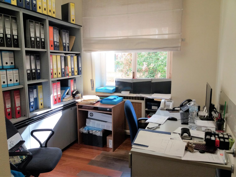 Ufficio / Studio in vendita a Roma, 3 locali, zona Zona: 2 . Flaminio, Parioli, Pinciano, Villa Borghese, prezzo € 190.000 | CambioCasa.it