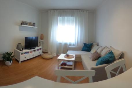 Appartamento in vendita a Roma, 2 locali, zona Zona: 27 . Aurelio - Boccea, prezzo € 180.000   CambioCasa.it