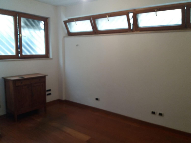 Appartamento in vendita a Roma, 2 locali, zona Zona: 29 . Balduina, Montemario, Sant'Onofrio, Trionfale, Camilluccia, Cortina d'Ampezzo, prezzo € 205.000   CambioCasa.it