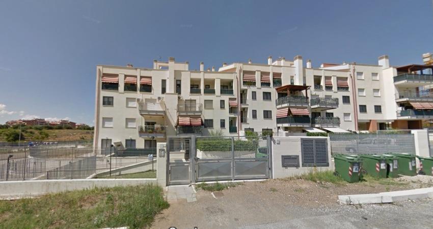 Appartamento in vendita a Roma, 2 locali, zona Zona: 9 . Prenestino, Collatino, Tor Sapienza, Torre Spaccata, Tor Tre Teste, Torre Maura, prezzo € 79.000 | CambioCasa.it