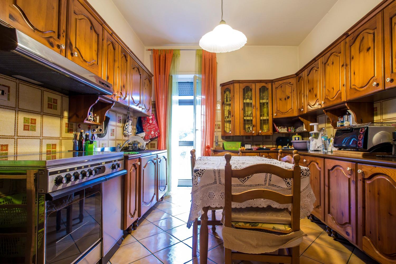 Appartamento in vendita a Roma, 5 locali, zona Zona: 38 . Acilia, Vitinia, Infernetto, Axa, Casal Palocco, Madonnetta, prezzo € 219.900 | CambioCasa.it