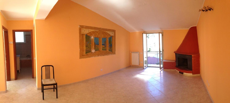 Appartamento in affitto a Roma, 3 locali, zona Zona: 38 . Acilia, Vitinia, Infernetto, Axa, Casal Palocco, Madonnetta, prezzo € 700 | CambioCasa.it