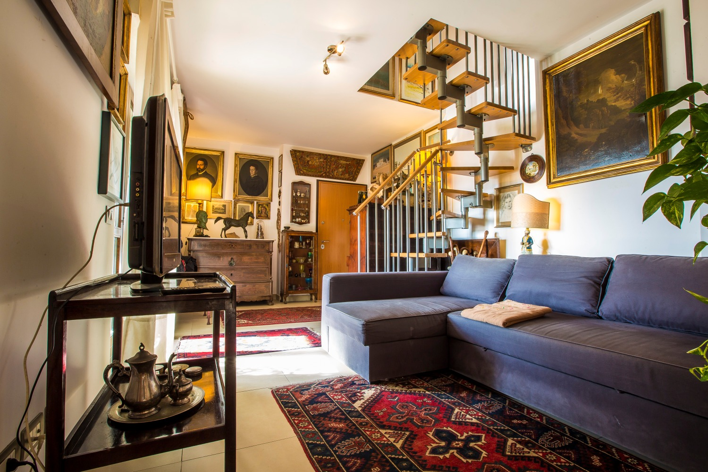 Appartamento in vendita a Roma, 3 locali, zona Zona: 38 . Acilia, Vitinia, Infernetto, Axa, Casal Palocco, Madonnetta, prezzo € 199.900 | CambioCasa.it