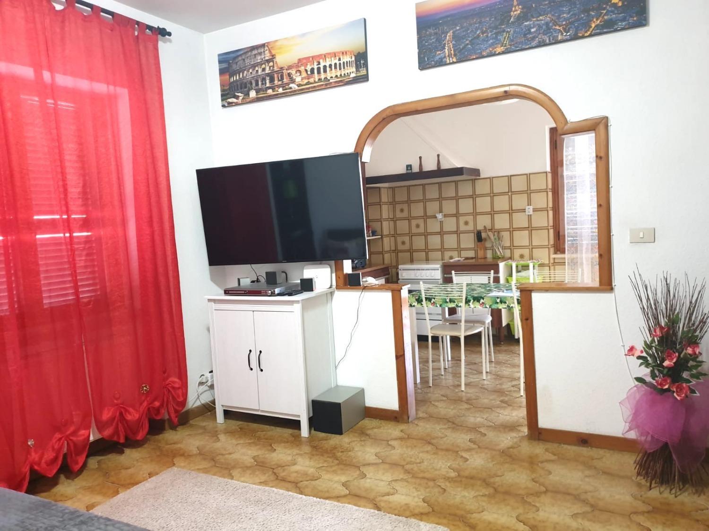 Appartamento in vendita a Roma, 2 locali, zona Zona: 38 . Acilia, Vitinia, Infernetto, Axa, Casal Palocco, Madonnetta, prezzo € 145.300 | CambioCasa.it