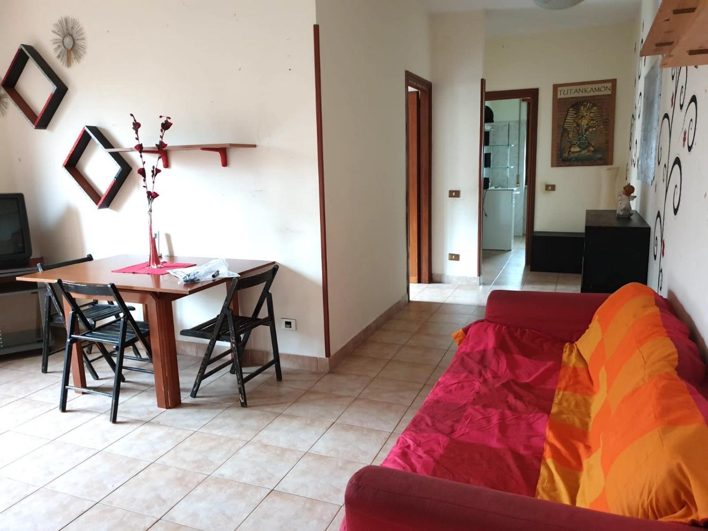 Appartamento in vendita a Roma, 3 locali, zona Zona: 9 . Prenestino, Collatino, Tor Sapienza, Torre Spaccata, Tor Tre Teste, Torre Maura, prezzo € 135.000 | CambioCasa.it