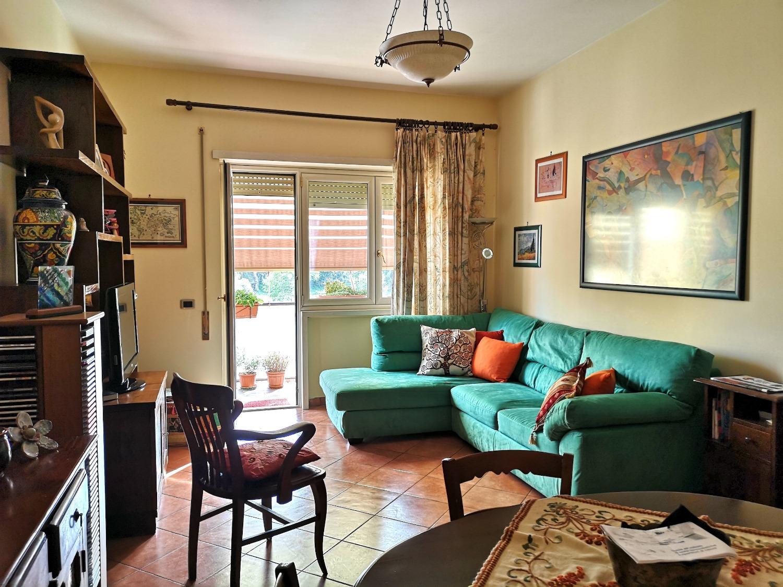 Appartamento in vendita a Roma, 4 locali, zona Zona: 3 . Trieste - Somalia - Salario, prezzo € 549.000 | CambioCasa.it