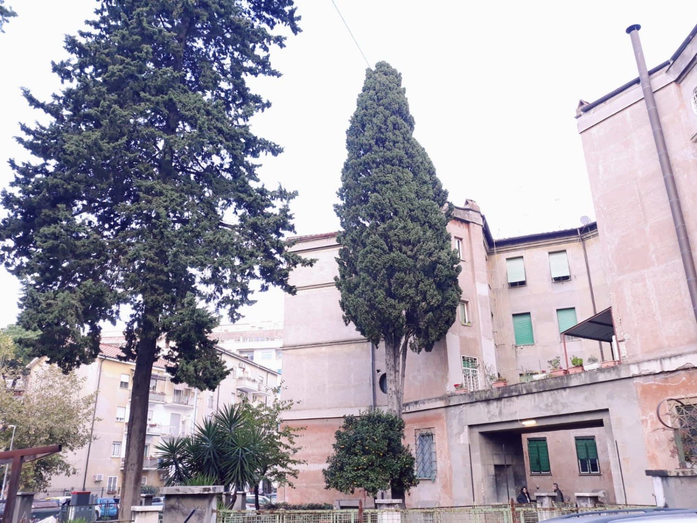 Appartamento in vendita a Roma, 3 locali, zona Zona: 19 . Colombo, Garbatella, Navigatori, Omboni, prezzo € 395.000 | CambioCasa.it