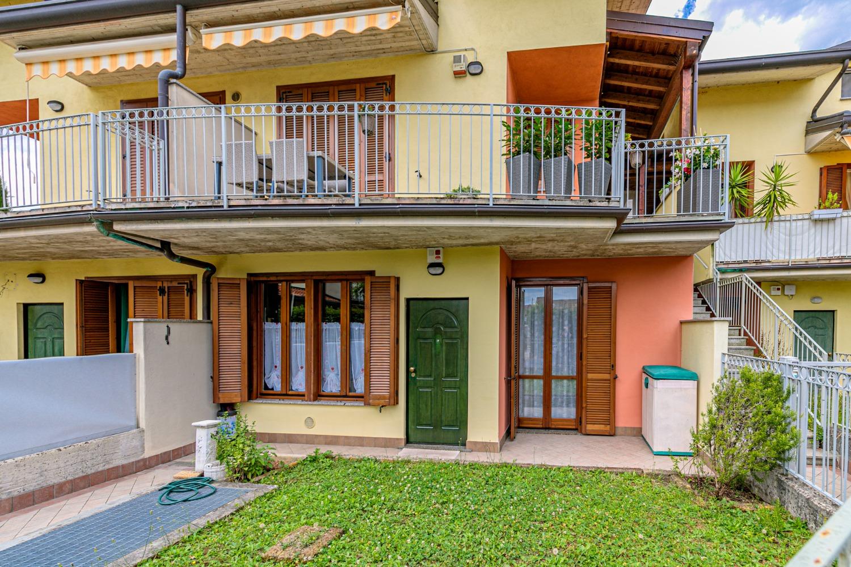 Valore + Appartamenti, ville e case indipendenti in vendita e affitto