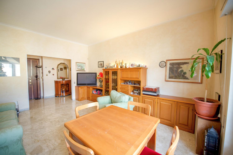 Appartamento in vendita a Roma, 3 locali, zona Zona: 28 . Torrevecchia - Pineta Sacchetti - Ottavia, prezzo € 279.000   CambioCasa.it