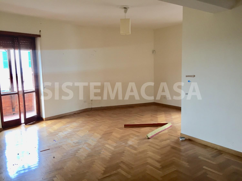 Appartamento in affitto a Roma, 3 locali, zona Zona: 38 . Acilia, Vitinia, Infernetto, Axa, Casal Palocco, Madonnetta, prezzo € 800 | CambioCasa.it
