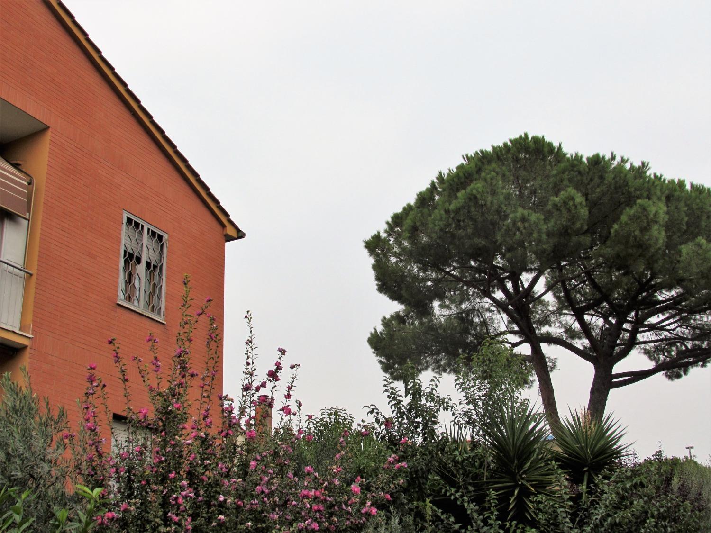 Appartamento in vendita a Roma, 2 locali, zona Zona: 13 . Tuscolano, Appio Claudio, Villa Lais, Quadraro, prezzo € 208.000 | CambioCasa.it