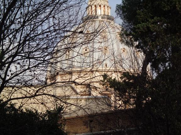 Appartamento in affitto a Roma, 2 locali, zona Zona: 27 . Aurelio - Boccea, prezzo € 820 | CambioCasa.it