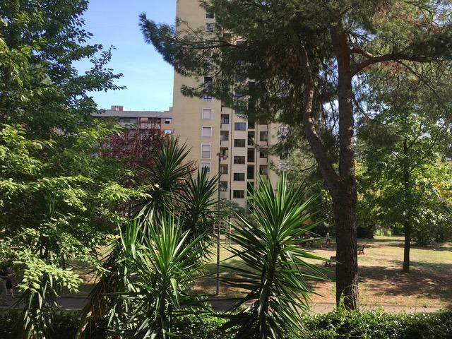 Appartamento in vendita a Roma, 3 locali, zona Zona: 6 . Nuovo Salario, Prati Fiscali, Tufello, Conca d'Oro, Città giardino, prezzo € 235.000   CambioCasa.it