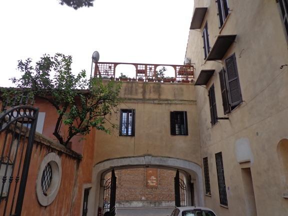 Appartamento in vendita a Roma, 5 locali, zona Zona: 1 . Centro storico, prezzo € 1.050.000 | CambioCasa.it