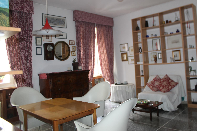Appartamento in vendita a Roma, 2 locali, zona Zona: 24 . Gianicolense - Colli Portuensi - Monteverde, prezzo € 270.000 | CambioCasa.it