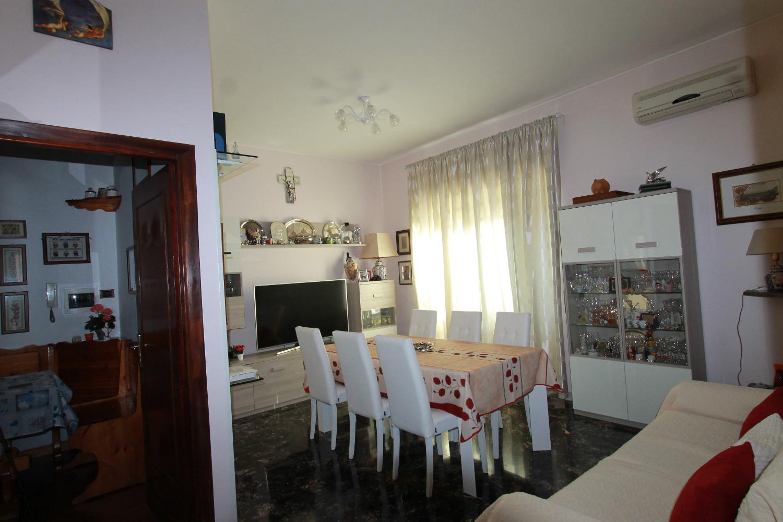 Appartamento in vendita a Roma, 3 locali, zona Zona: 28 . Torrevecchia - Pineta Sacchetti - Ottavia, prezzo € 249.000 | CambioCasa.it