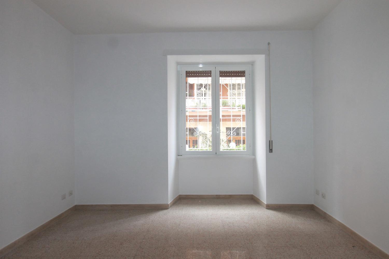 Appartamento in affitto a Roma, 1 locali, zona Zona: 24 . Gianicolense - Colli Portuensi - Monteverde, prezzo € 750 | CambioCasa.it
