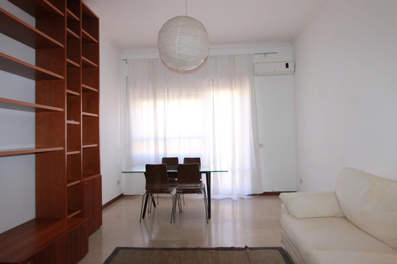 Appartamento in affitto a Roma, 2 locali, zona Zona: 24 . Gianicolense - Colli Portuensi - Monteverde, prezzo € 1.150 | CambioCasa.it