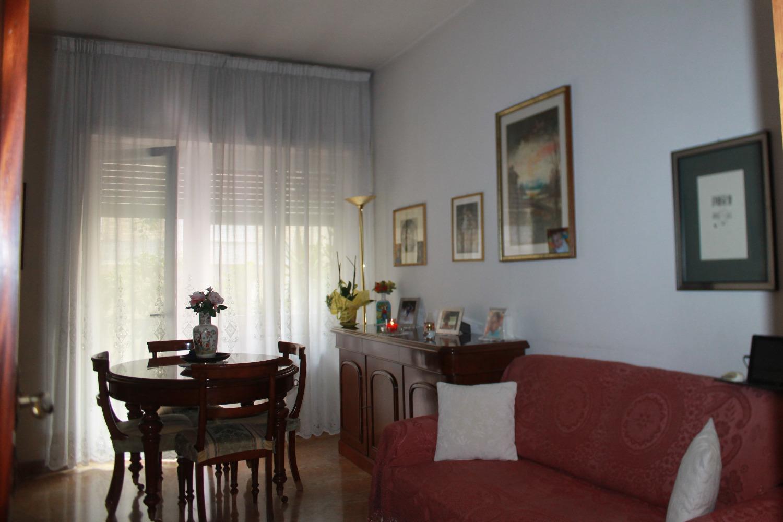 Appartamento in vendita a Roma, 2 locali, zona Zona: 24 . Gianicolense - Colli Portuensi - Monteverde, prezzo € 250.000 | CambioCasa.it