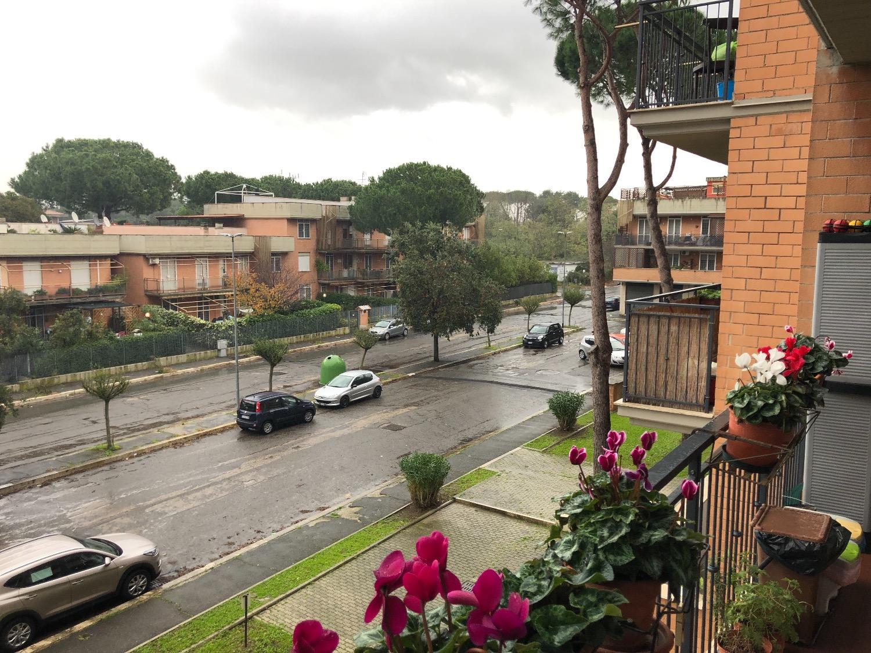 Appartamento in vendita a Roma, 4 locali, zona Zona: 40 . Piana del Sole, Casal Lumbroso, Malagrotta, Ponte Galeria, prezzo € 319.000 | CambioCasa.it