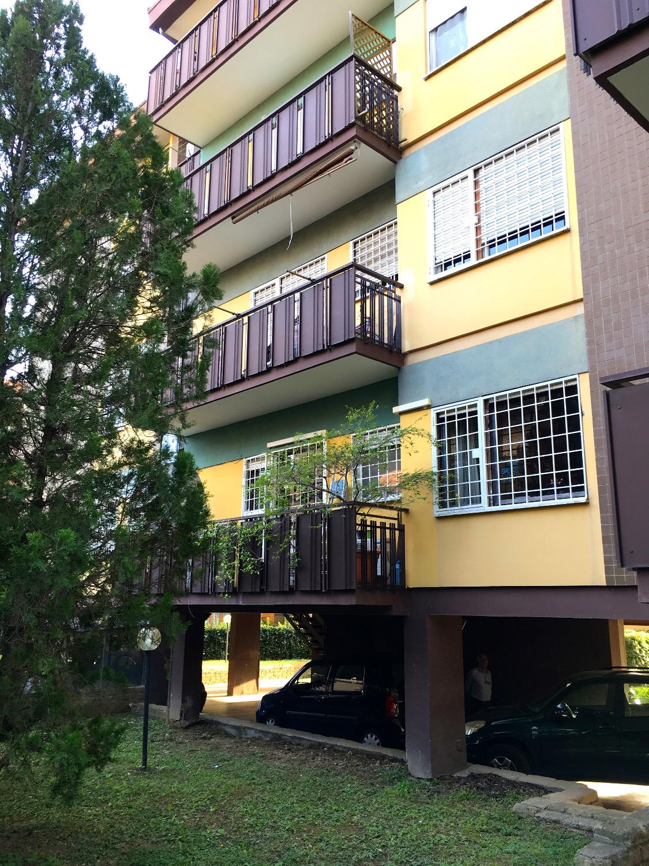 Appartamento in vendita a Roma, 3 locali, zona Zona: 4 . Nomentano, Bologna, Policlinico, prezzo € 258.000 | CambioCasa.it