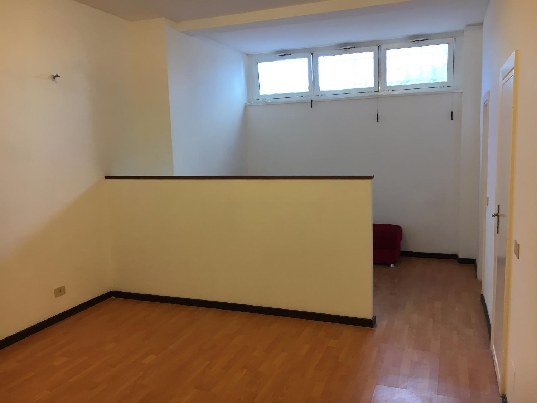 Appartamento in vendita a Roma, 1 locali, zona Zona: 32 - Fleming, Vignaclara, Monte Milvio, prezzo € 90.000 | CambioCasa.it