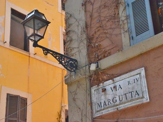 Appartamento in affitto a Roma, 2 locali, zona Zona: 1 . Centro storico, prezzo € 1.750 | CambioCasa.it