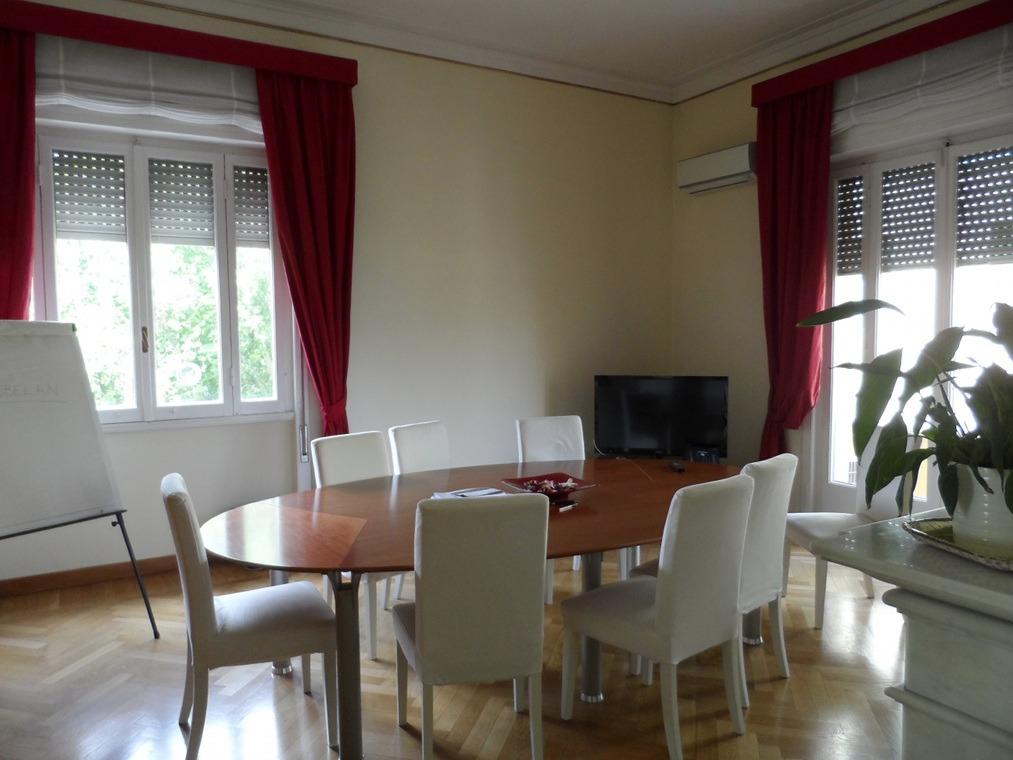 Appartamento in vendita a Roma, 4 locali, zona Zona: 2 . Flaminio, Parioli, Pinciano, Villa Borghese, prezzo € 1.200.000 | CambioCasa.it