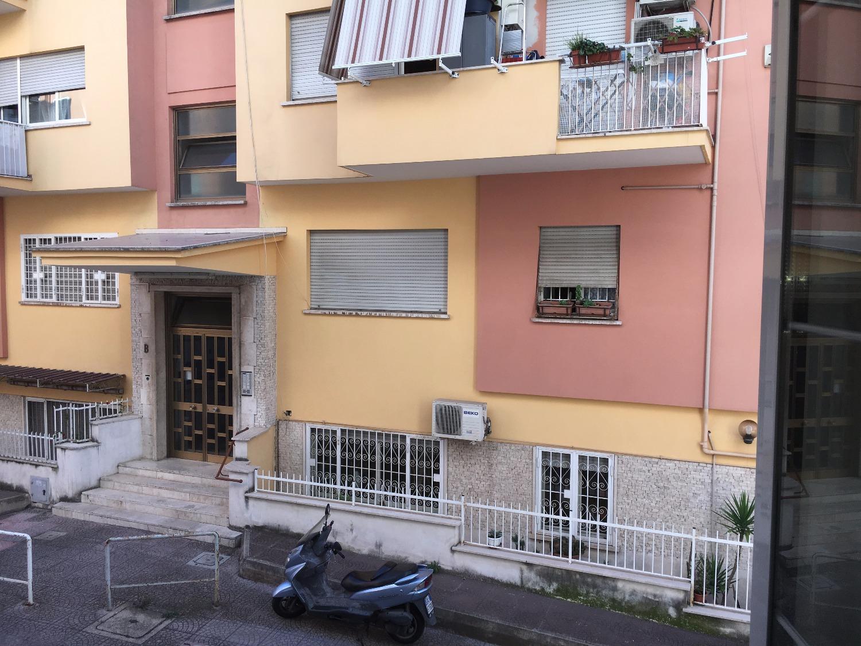 Appartamento in vendita a Roma, 2 locali, zona Zona: 29 . Balduina, Montemario, Sant'Onofrio, Trionfale, Camilluccia, Cortina d'Ampezzo, prezzo € 198.000 | CambioCasa.it