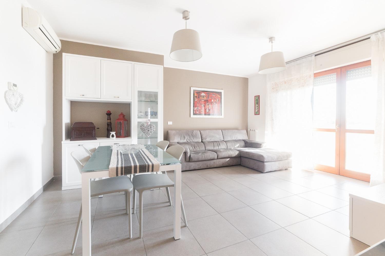 Appartamento in vendita a Roma, 3 locali, zona Zona: 38 . Acilia, Vitinia, Infernetto, Axa, Casal Palocco, Madonnetta, prezzo € 235.000 | CambioCasa.it