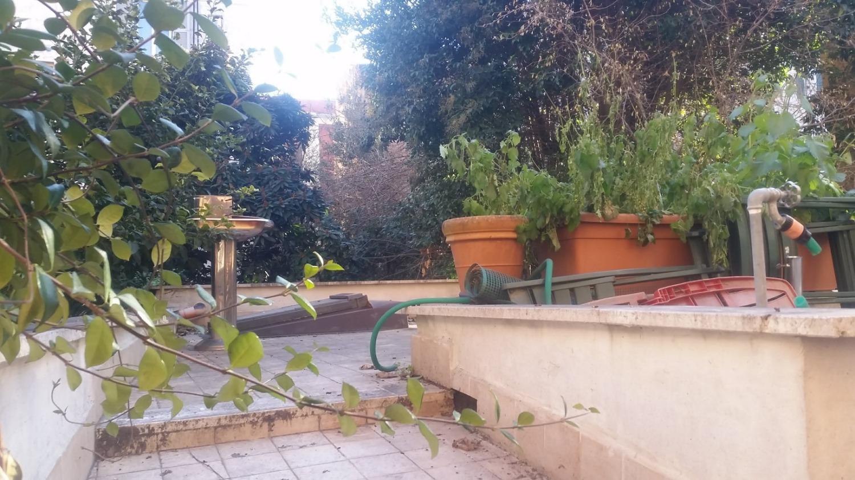 Appartamento in vendita a Roma, 2 locali, zona Zona: 10 . Pigneto, Largo Preneste, prezzo € 139.000   CambioCasa.it